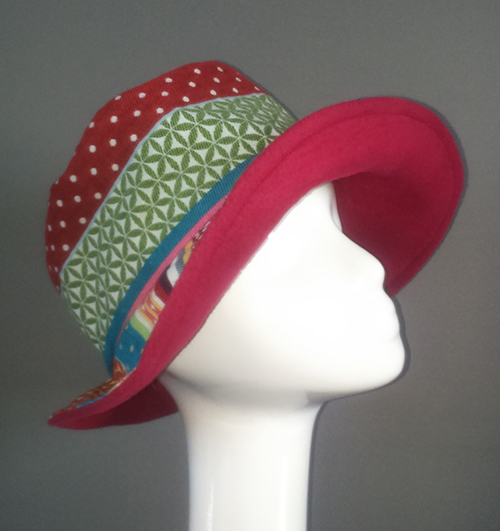 chapeau-Luluby