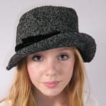 chapeau-trilby