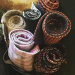 marycolibri-accessoire-tourdecou