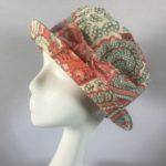 chapeau-cloche-Anna-Mary-Colibri