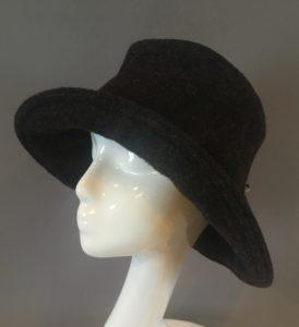 chapeau réglable Mary Colibri
